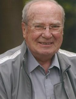 Victor Langstone