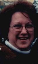 Evelyn Keffer