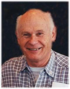 Edward Mike  Duliba