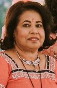 Bhawandai  Jadoonandan
