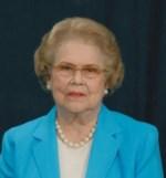 Dorothena Smith