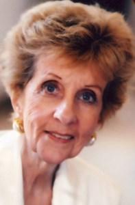 Margaret E.  McKenna