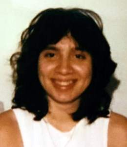 Donna  Gonzales