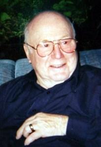 Norman Junior  Jones