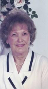 Katherine S.  Thompson