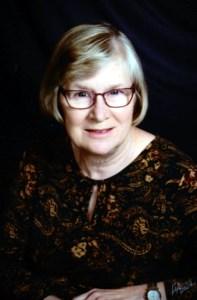 Lucy F.  Stern