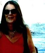 Linda Antista