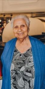 Elisa Manuel