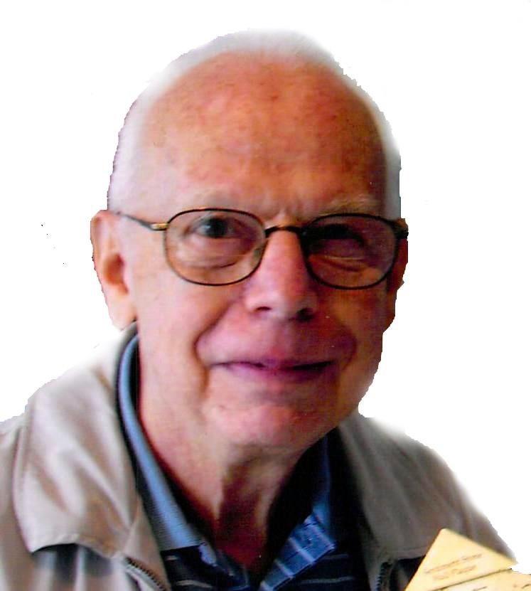 Wayne Bernard  Herman