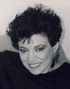 Barbara Ann  Carlson