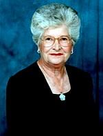 Marie Stetz