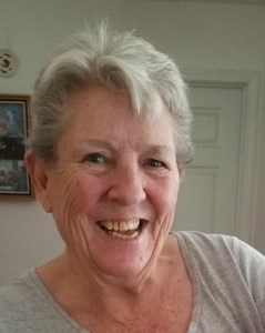 Joyce Ann  Kirkland