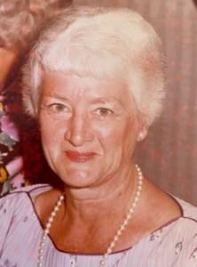 Helen V.  Zink