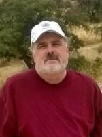 Jerry Huse