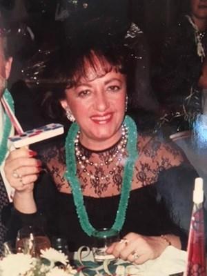 Annette Seiler