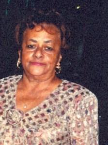Diane Loretta  Jones