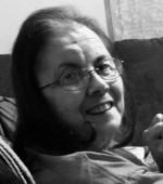 Gloria Allison