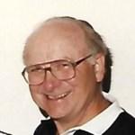 Henry Baasch