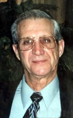 Raymond Krempa