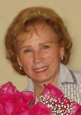 Margaret Siskowic
