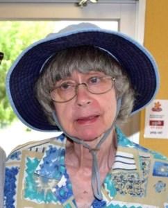 Karen Eileen  Barbour