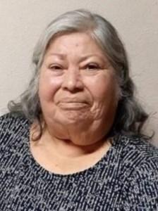 Guadalupe Yolanda  Hernandez