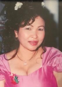 Chanthan  Bou