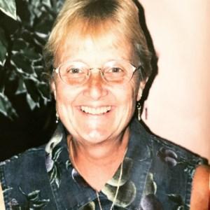 Carolyn E.  Burney