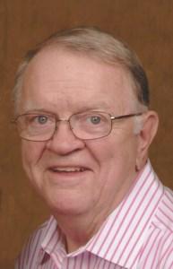 Thomas C.  Barnett