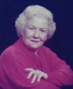 Tina Koltcz