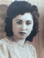 Juana Cervera