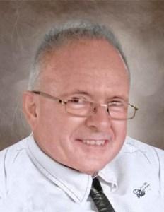 Christian  Lapointe