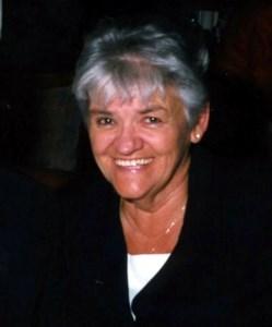 Rose Ann  Silva