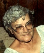 Annie Gray