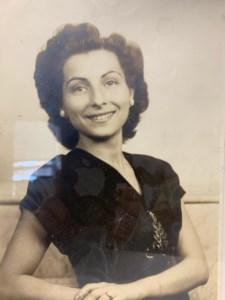 Josephine  Viola