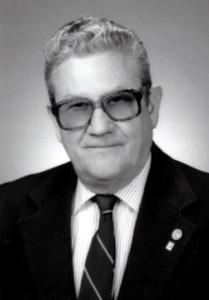 Lenard Junior  Girard