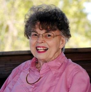 Judy  Kilpatrick
