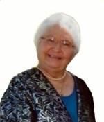 Carole Elzinga
