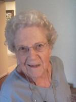 Dorothy Mooty