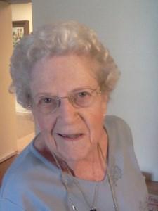 Dorothy W.  Mooty