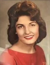 Patricia A.  Tyree