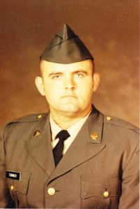 Joseph Eugene  Turner Sr.