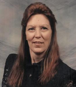 JoAnn  Waddle