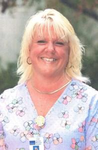 Kathy Ann  King