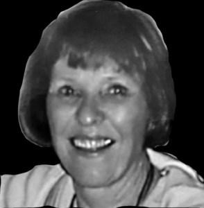 Sarah Barbee  Hanner
