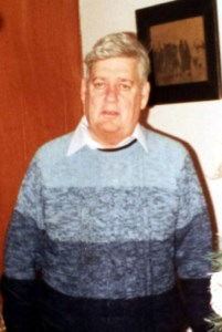 Mr. Hobert C  Jones