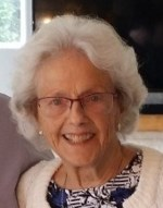 Lela Robertson