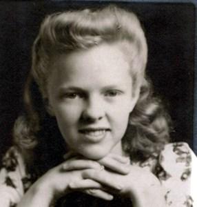 Phyllis J.  Ledbetter