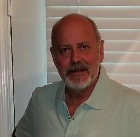 William Ben  Albert