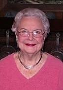 Maxine  Overbey